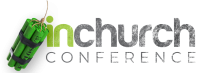 logo_conference (1)